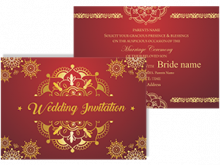 20 Format Invitation Card Designs Images Now for Invitation Card Designs Images