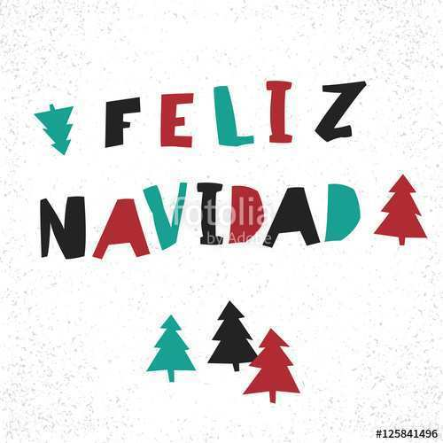 20 Free Christmas Card Templates In Spanish Now by Christmas Card Templates In Spanish
