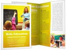 20 Free Education Flyer Templates Templates for Education Flyer Templates