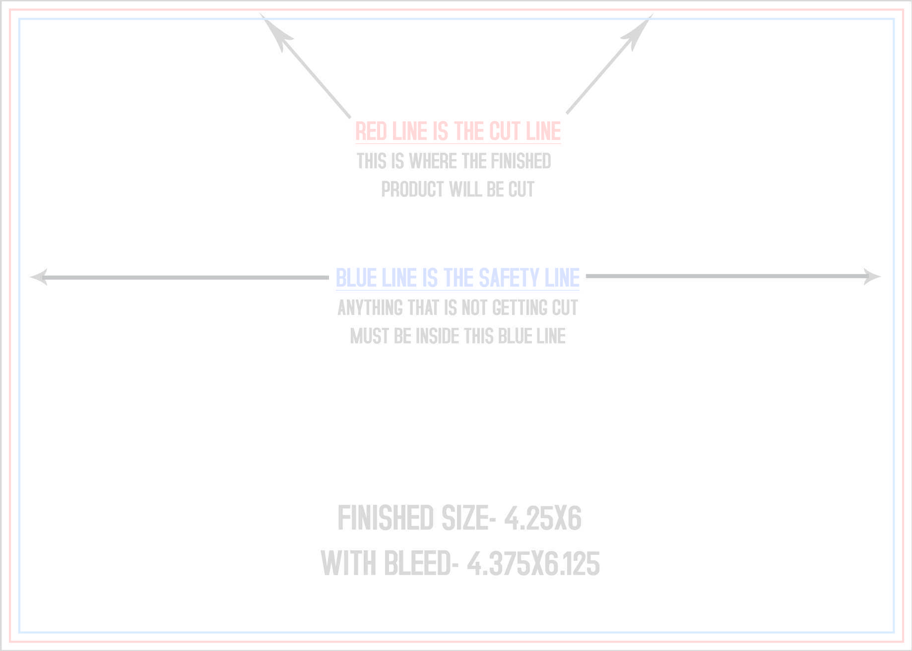 20 Free Printable 9X6 Card Template Templates for 9X6 Card Template