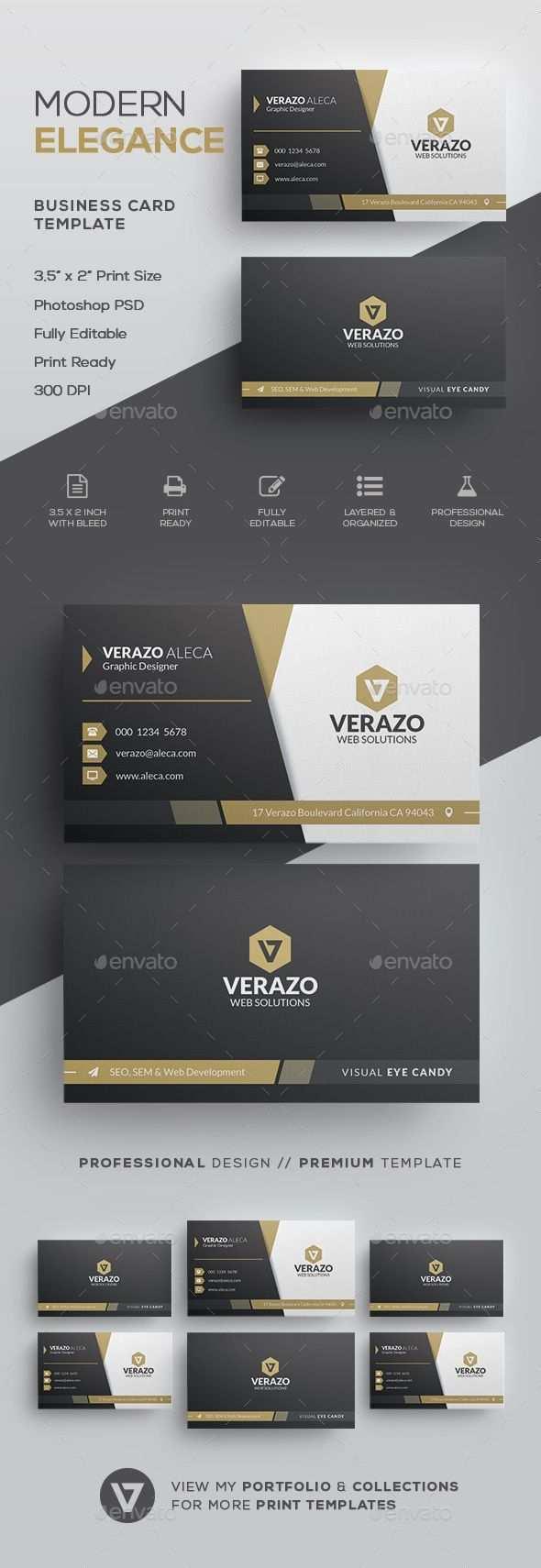 20 Free Printable Business Card Template Keynote in Photoshop for Business Card Template Keynote