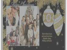 20 How To Create Christmas Card Templates Walmart Now with Christmas Card Templates Walmart