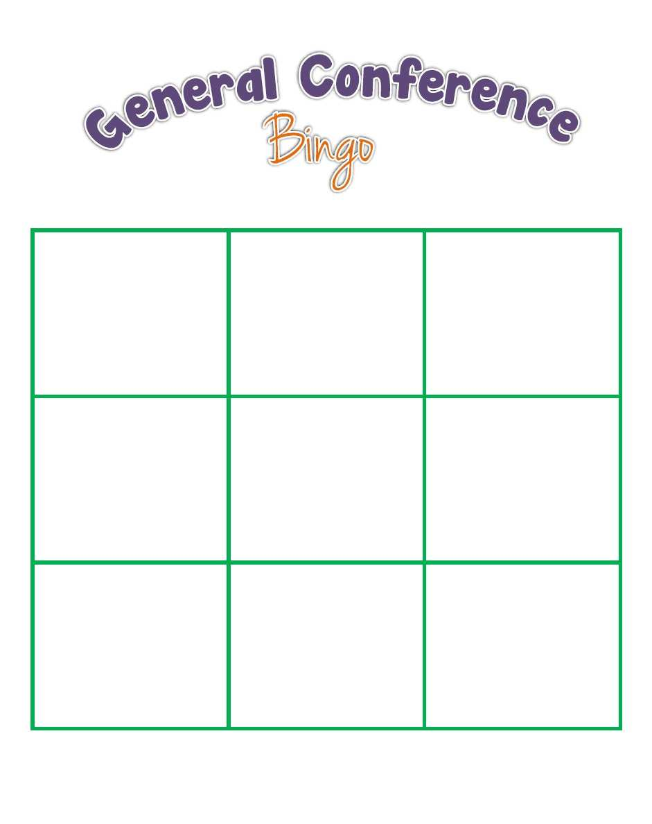 21 Online Bingo Card Template To Print for Ms Word with Bingo Card In Bingo Card Template Word