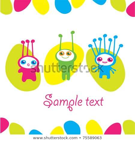 20 Online Birthday Card Template Insert Picture Layouts with Birthday Card Template Insert Picture