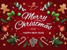 20 Online Christmas Card Templates For Photos Templates for Christmas Card Templates For Photos