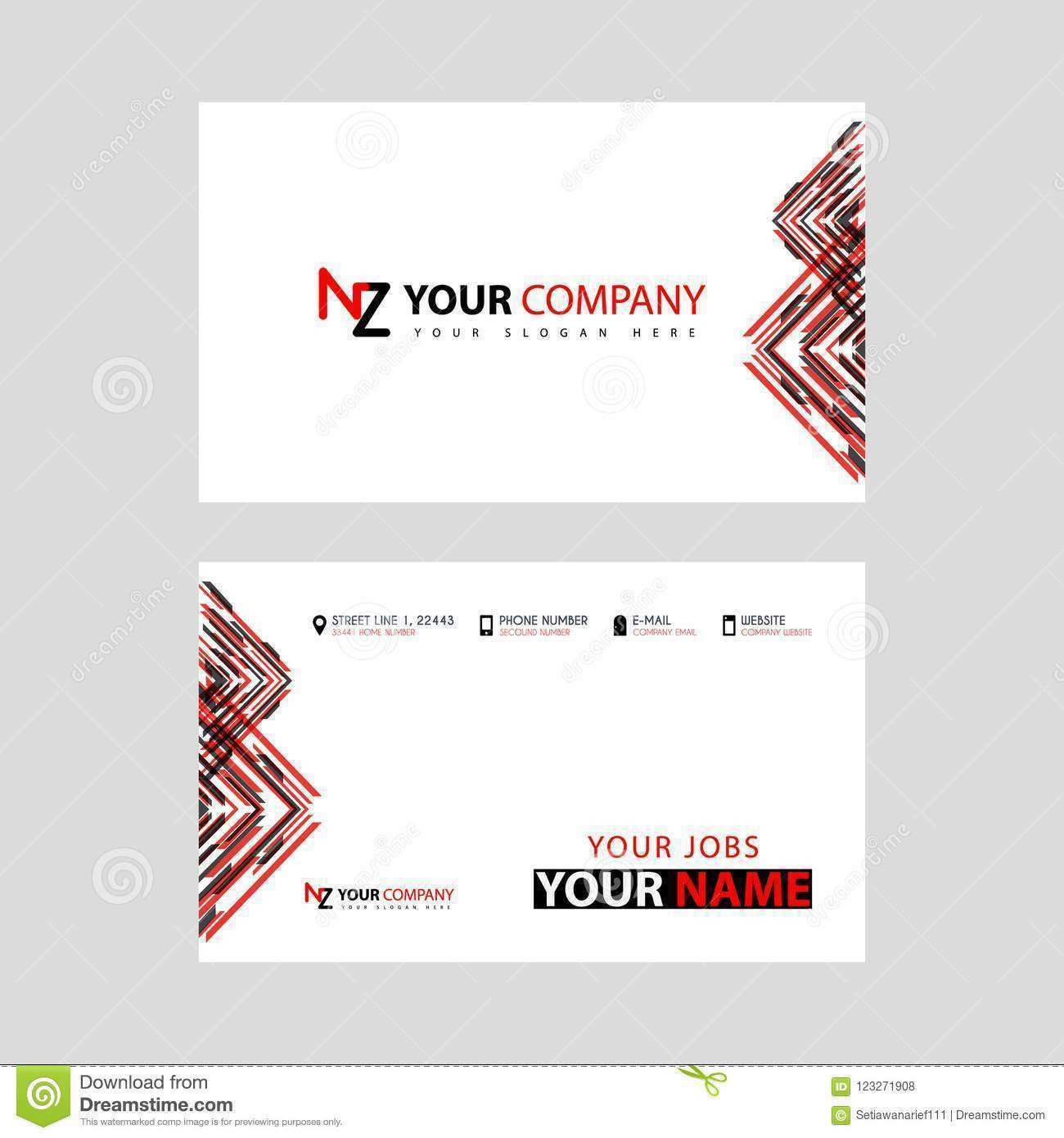 20 Online Soon Card Templates Nz With Stunning Design for Soon Card Templates Nz