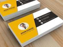 20 Report Business Card Templates Reddit Formating by Business Card Templates Reddit