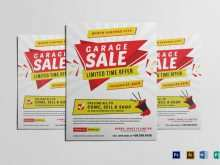 20 Report Church Yard Sale Flyer Template Formating for Church Yard Sale Flyer Template