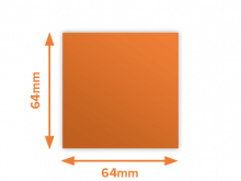 20 Standard Adobe Illustrator Business Card Template Size Download for Adobe Illustrator Business Card Template Size