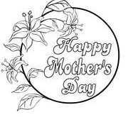 20 The Best Mothers Day Cards Templates Microsoft Word Templates by Mothers Day Cards Templates Microsoft Word