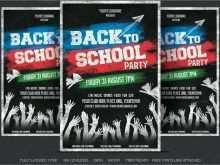 20 Visiting School Club Flyer Templates Free Download with School Club Flyer Templates Free