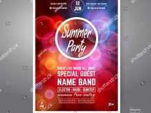 20 Visiting School Club Flyer Templates Free in Word by School Club Flyer Templates Free