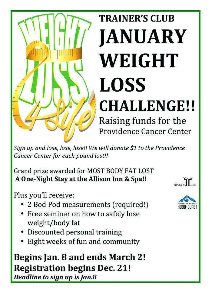 21 Adding Biggest Loser Flyer Template in Word with Biggest Loser Flyer Template