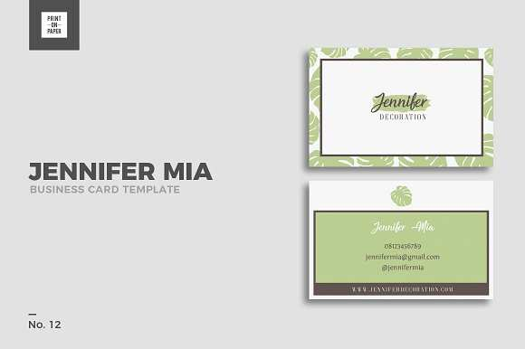 21 Blank Business Cards No Template Now by Business Cards No Template
