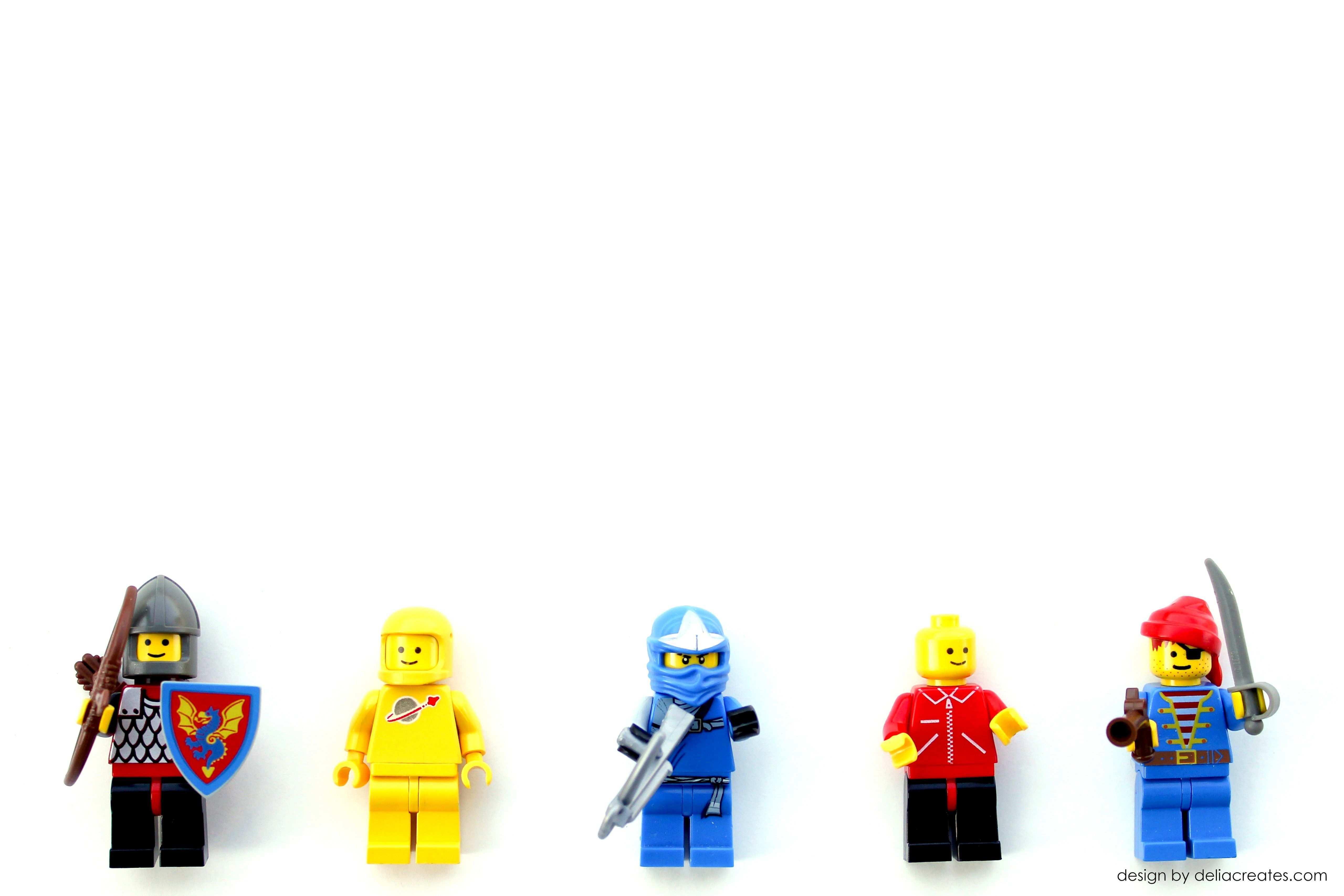 21 Create Birthday Card Template Lego PSD File for Birthday Card Template Lego