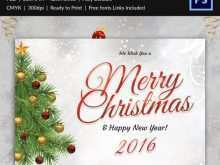 21 Create Christmas Card Template Online With Stunning Design with Christmas Card Template Online