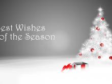 21 Create Christmas Card Templates Powerpoint Maker with Christmas Card Templates Powerpoint