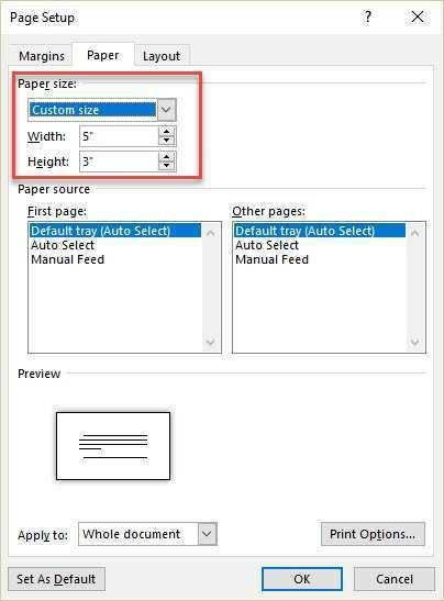 21 Create Index Card Template Microsoft Word Mac With Stunning Design with Index Card Template Microsoft Word Mac