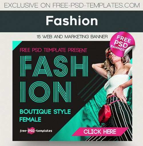 21 Creating Boutique Flyer Template Free Templates with Boutique Flyer Template Free