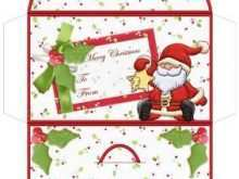 21 Creating Christmas Money Card Template Formating by Christmas Money Card Template