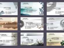 21 Customize Business Card Template Free Download Cdr Formating for Business Card Template Free Download Cdr