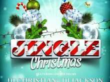 21 Customize Christmas Flyer Templates Free For Free by Christmas Flyer Templates Free