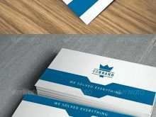 21 Customize Our Free Avery Business Card Template For Powerpoint Now for Avery Business Card Template For Powerpoint