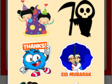 21 Format Eid Card Templates Reddit Maker with Eid Card Templates Reddit