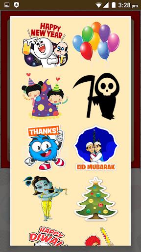 eid card templates reddit  cards design templates