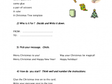 21 Free Christmas Card Template Message Now by Christmas Card Template Message