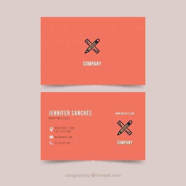 21 Free Printable Business Card Template In Adobe Illustrator Formating by Business Card Template In Adobe Illustrator
