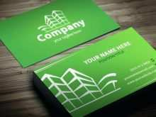 21 Free Printable Business Card Templates Office Depot Download by Business Card Templates Office Depot