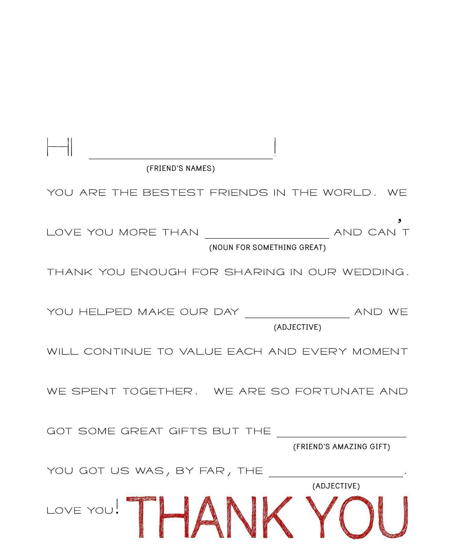 21 Free Printable Thank You Card Template Graduation Money Psd File With Thank You Card Template Graduation Money Cards Design Templates