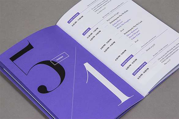 21 How To Create Conference Agenda Template Indesign Free Now for Conference Agenda Template Indesign Free