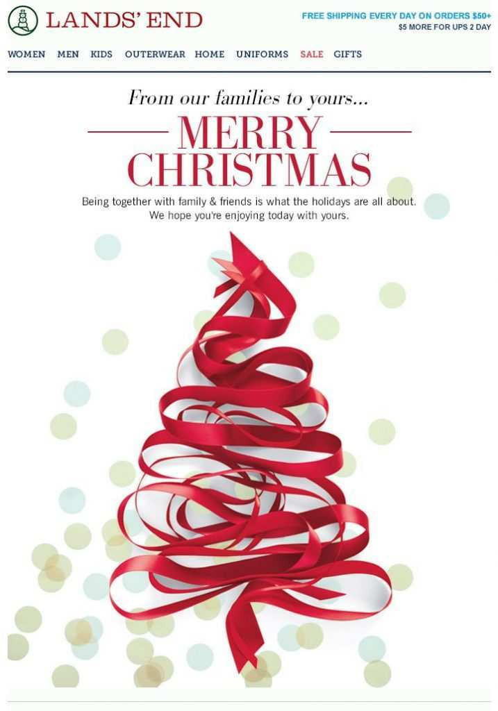 21 Online Christmas Card Template To Email Now for Christmas Card Template To Email