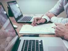 21 Online Invoice Un Format Templates for Invoice Un Format