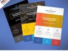 21 Printable Free Flyer Design Templates Photoshop Layouts by Free Flyer Design Templates Photoshop