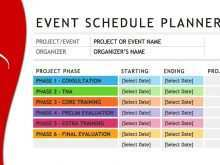 21 Report Conference Agenda Template Microsoft Word Now by Conference Agenda Template Microsoft Word
