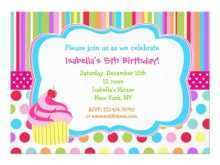 21 Standard Jungle Birthday Card Template For Free with Jungle Birthday Card Template