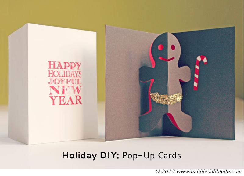 21 Standard Pop Up Card Tutorial Christmas Templates for Pop Up Card Tutorial Christmas