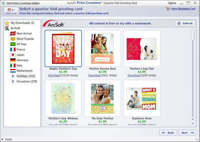 21 The Best Birthday Card Maker To Print For Free by Birthday Card Maker To Print