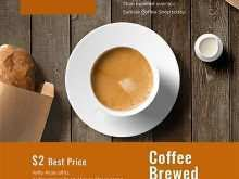 21 The Best Cafe Flyer Template for Ms Word by Cafe Flyer Template