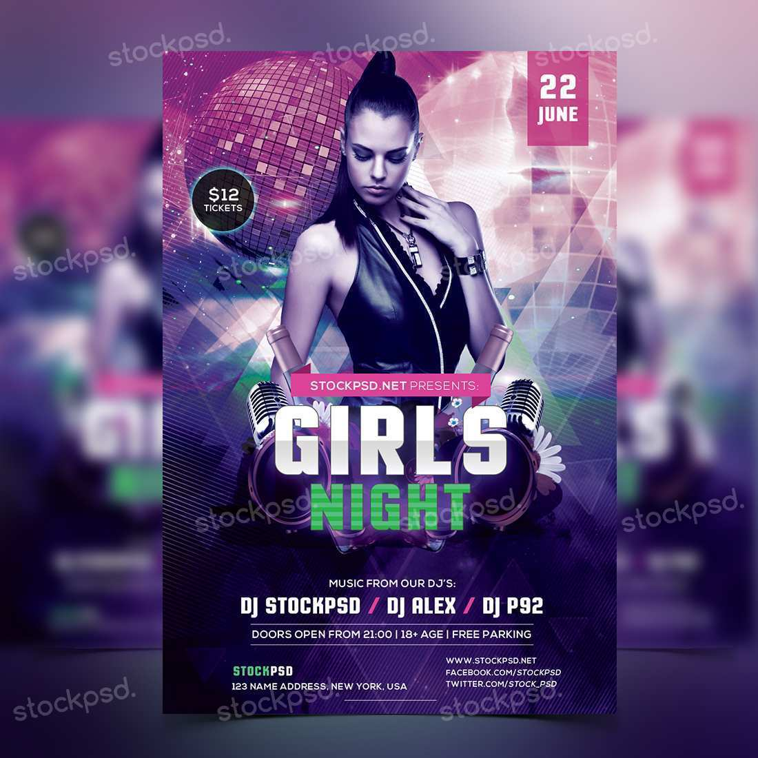 21 The Best Celebration Flyer Template Free Templates by Celebration Flyer Template Free