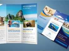 21 Visiting Travel Flyer Template Layouts for Travel Flyer Template