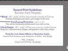 22 Adding Avery Standard Business Card Template in Word for Avery Standard Business Card Template