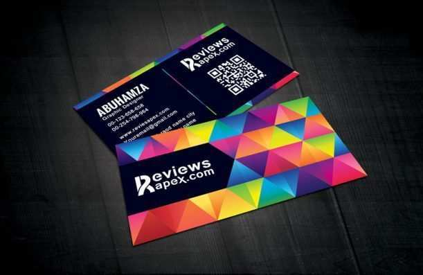 22 Adding Business Card Template Reviews Now with Business Card Template Reviews