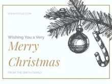 22 Adding Christmas Card Template Esl Now by Christmas Card Template Esl