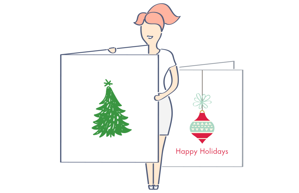 22 Adding Christmas Card Templates Online for Ms Word with Christmas Card Templates Online