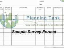 22 Adding Printable Business Card Template Pdf Layouts for Printable Business Card Template Pdf