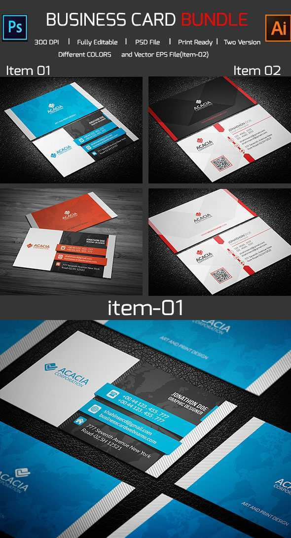 22 Blank Business Card Print Template Ai Now with Business Card Print Template Ai
